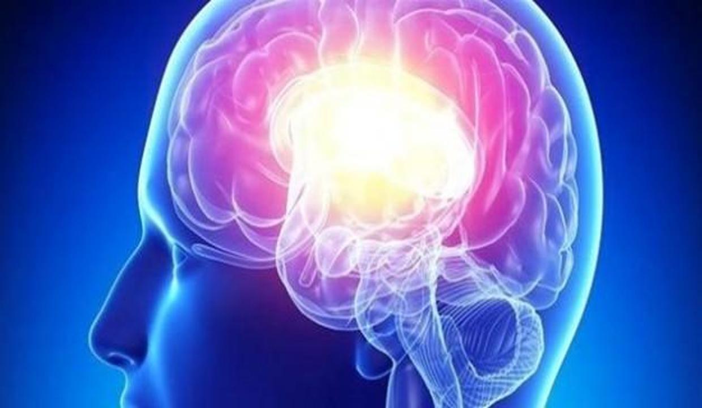 Beyin bağışı bekleniyor