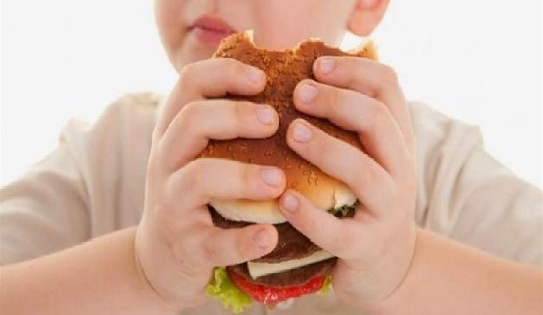 Obezite öldürücü bir hastalık