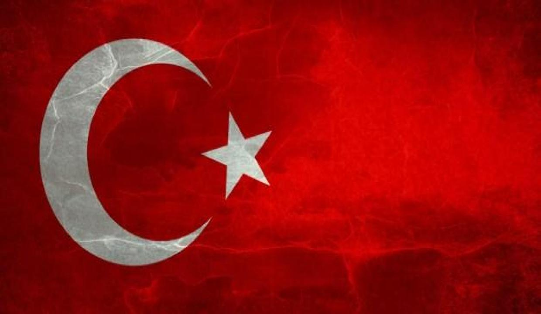Fitch Türkiye'nin görünümünü indirir mi?