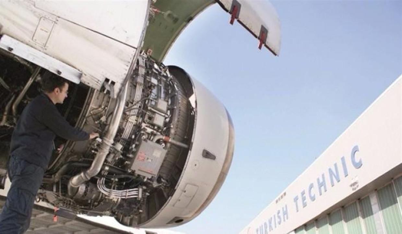 Yerli uçakta yeni gelişme: 400 bin KOBİ'ye çağrı