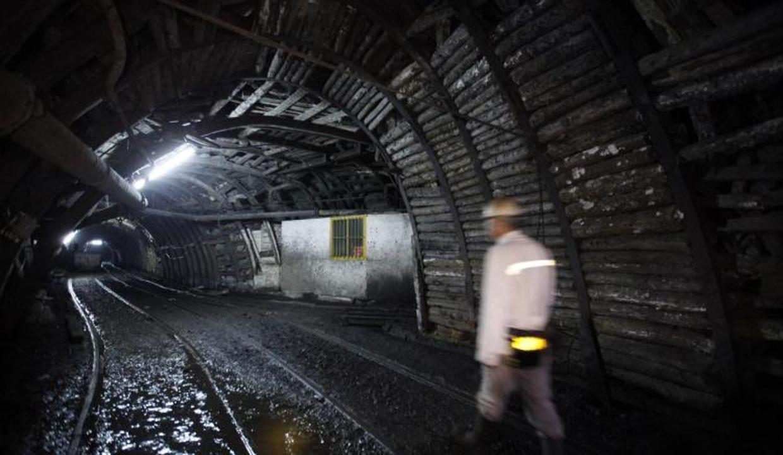 Madenlerde yeni dönemin parolası 'güvenlik'!