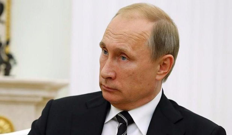 Batı'dan Rusya'ya tepki Türkiye'ye destek