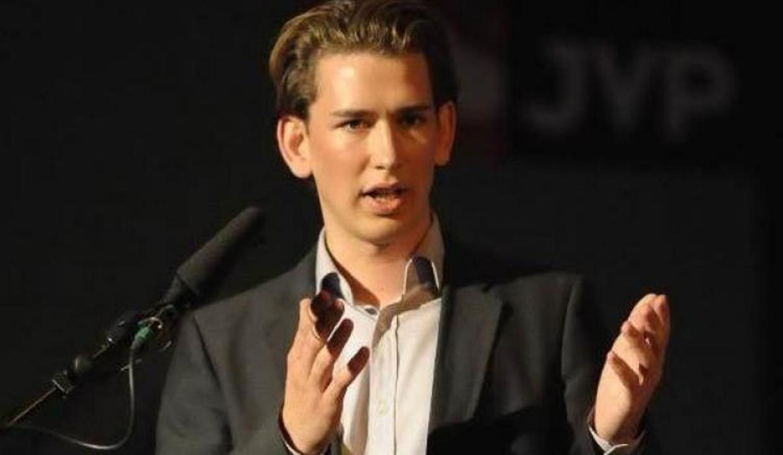 Avusturyalı bakandan küstah açıklama