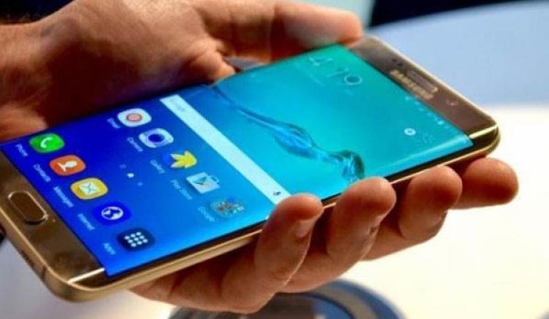 Samsung'un yeni telefonunu uçakta yasakladılar