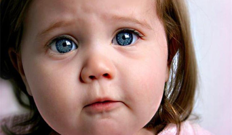 Duygusal ihmal çocuğun ruhunu yaralıyor