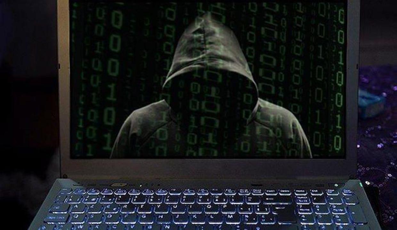 Türk Hackerlar Avrupa Parlementosu'nu çökertti!