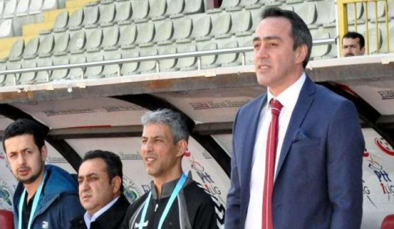 Ogun Temizkanoğlu ile yollar ayrıldı