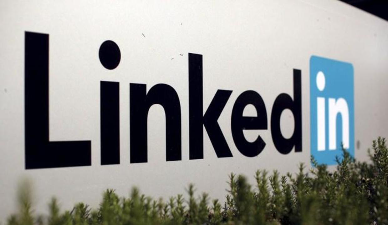 Rusya'da Linkedin yasaklandı