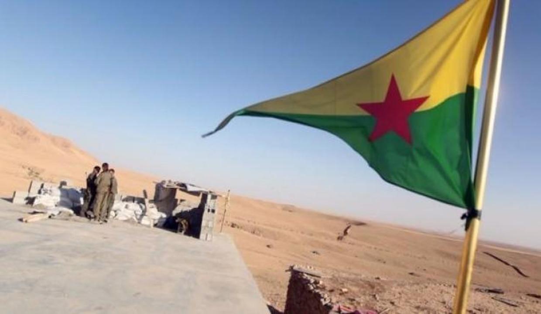 HRW: PKK savaş suçu işliyor