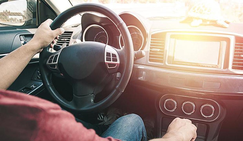 Şehir içinde araç kullanırken hangi hususlara dikkat edilmeli?