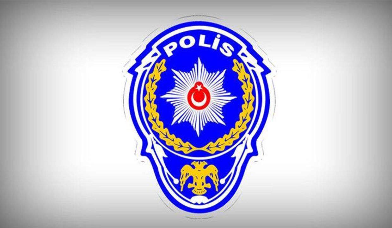 Polislikten ihraç edilen 417 polisin isimleri belli oldu! Tam liste