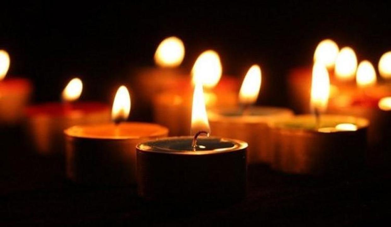 İstanbul'da 16 Şubat'ta 6 ilçede elektrik kesilecek