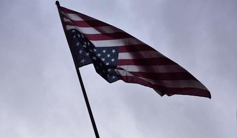 ABD'li vekilden Müslümanlara küstah sorular!