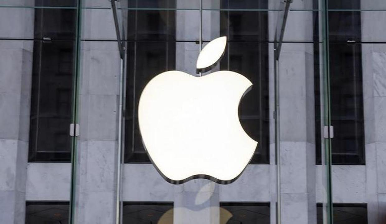Apple Türkiye'yi listeden çıkardı!