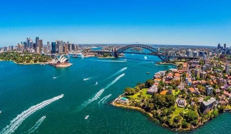 Avustralya'da 216 mesleği vize dışı bıraktı