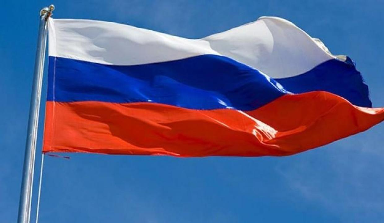 Rusya, o ülkenin 240 milyon dolarlık borcunu sildi