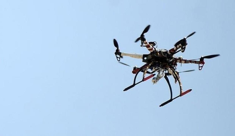Tekirdağ'da drone uçuşları 6 ay yasaklandı