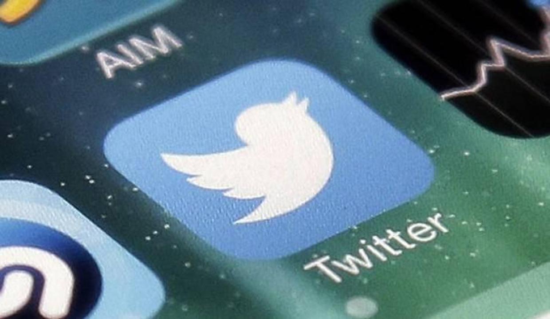 Twitter DM özelliğini değiştirdi