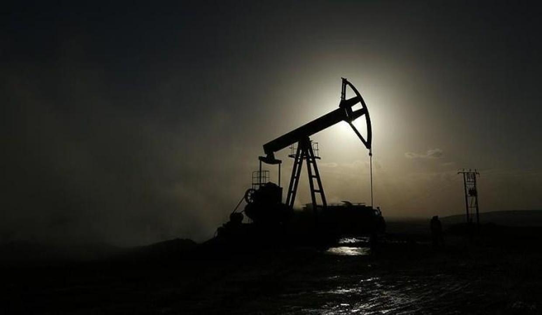 Brent petrol 48 doları geçti