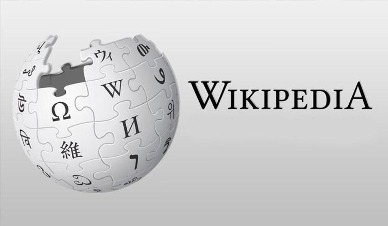 Wikipedia ne zaman açıklanacak? Wikipedia giriş nasıl yapılır?