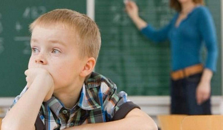 Okula başlama sendromunu 12 adımda aşın!