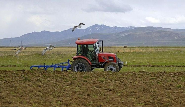 2018 tarım destekleri ne zaman yatacak? Destekleme ürünleri nelerdir?