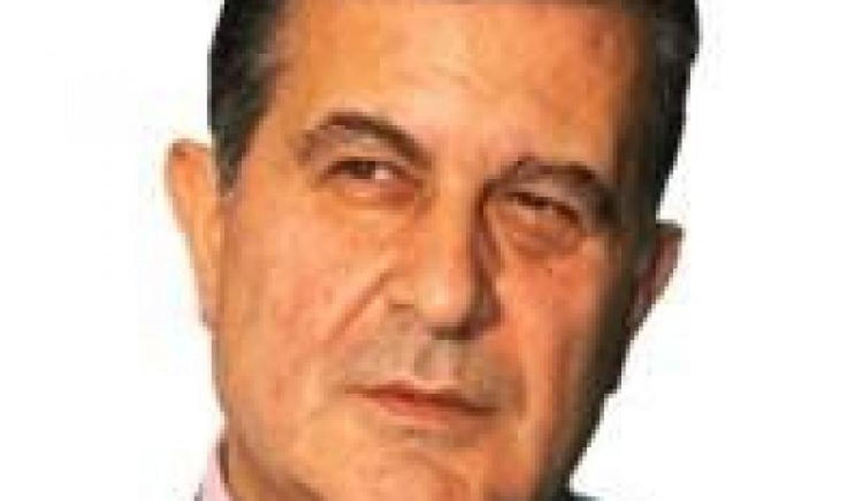 Posta yazarından Erdoğan'a skandal iftira