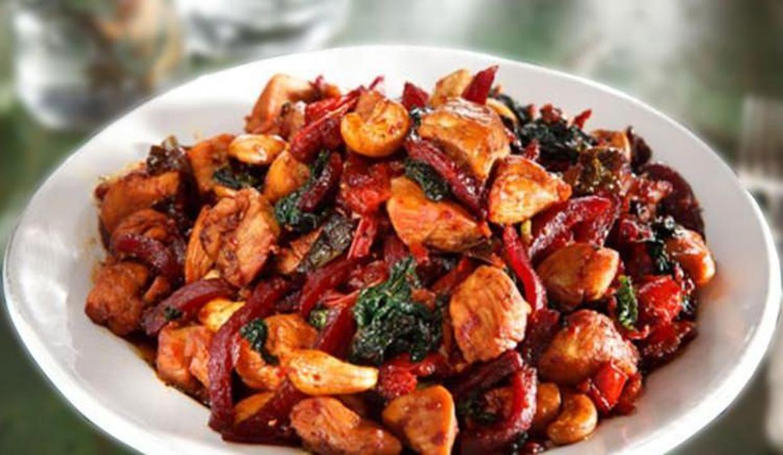 Tadına dolgun Hindi sote tarifi: Kıvamında Hindi sote pişirmenin püf noktaları!