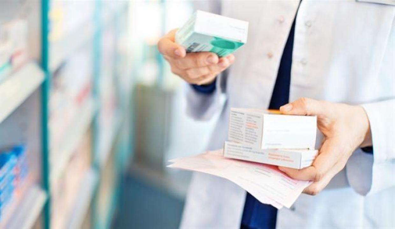 Katar'dan Suriye'ye ilaç yardımı anlaşması
