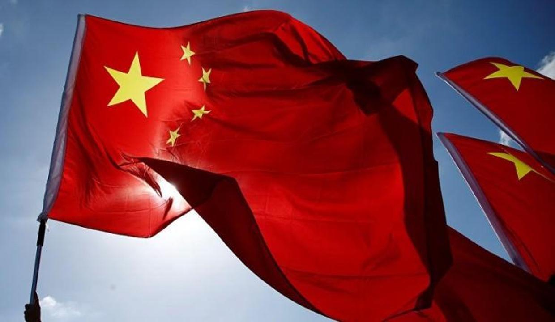 Çin'in Şam Büyükelçisi: Suriye için zaman geldi!