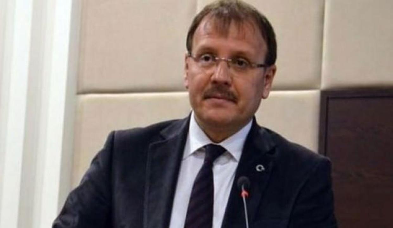 'CHP'lilerin 'HDP'ye verdik' demelerini unutmadık'