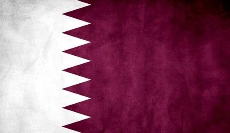 Katar'dan Esed rejimine uyarı
