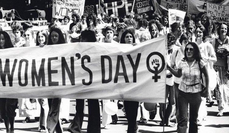 8 Mart Dünya Kadınlar Günü neden kutlanır? 8 Mart anlamı ve önemi nedir?
