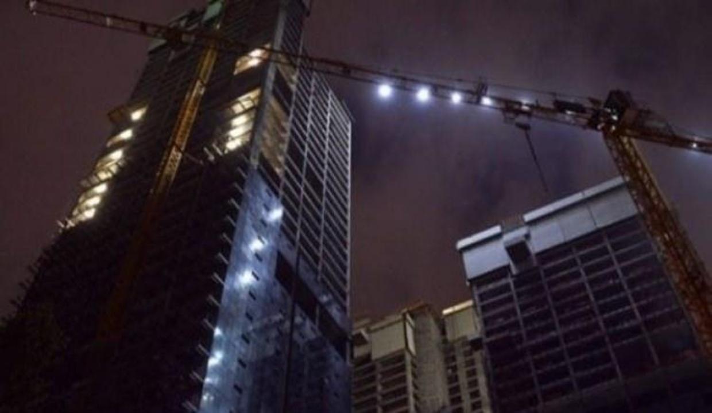 10 kişinin öldüğü asansör kazasında karar çıktı!