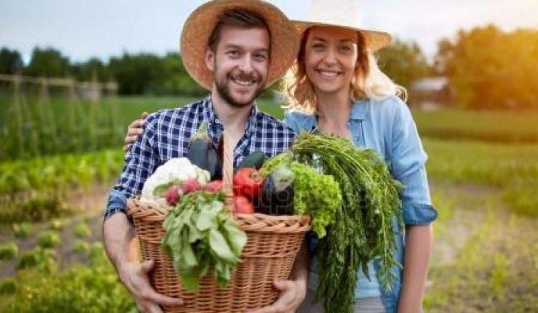 Genç Çiftçi 2018 başvuru şartları nelerdir? Gençlere 30 bin TL hibe!