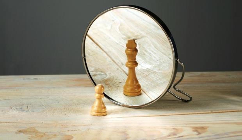 Ego nedir ve nasıl anlaşılır? Egoist insanın belirgin özellikleri