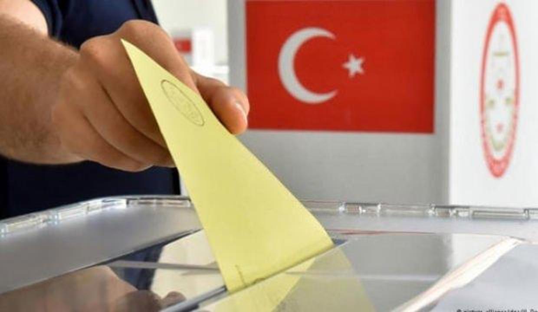 2018 Erken Seçim süreci nasıl gelişecek? Genel Seçim nasıl yapılacak?
