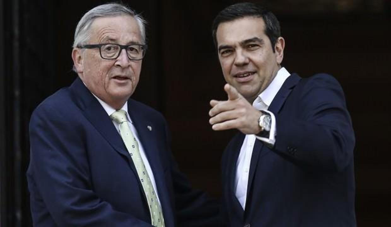 AB'den Türkiye'ye skandal Yunanistan çağrısı!