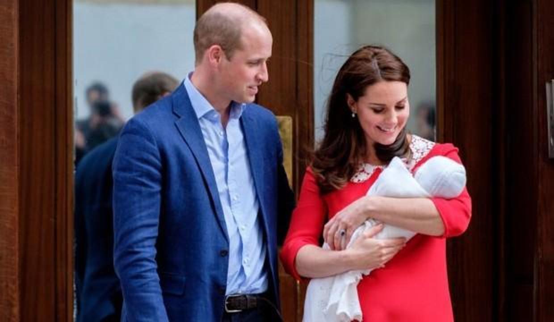 İngiliz Kraliyet Sarayı'ndan son dakika açıklaması