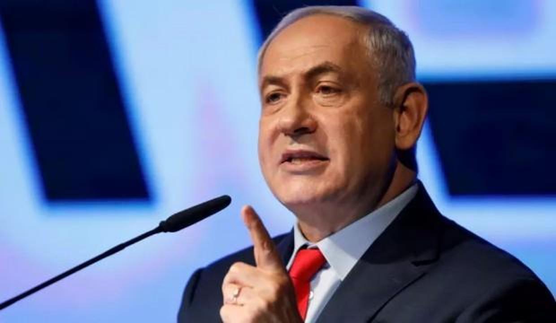 İstifa haberi sonrası İsrail'den kritik karar!