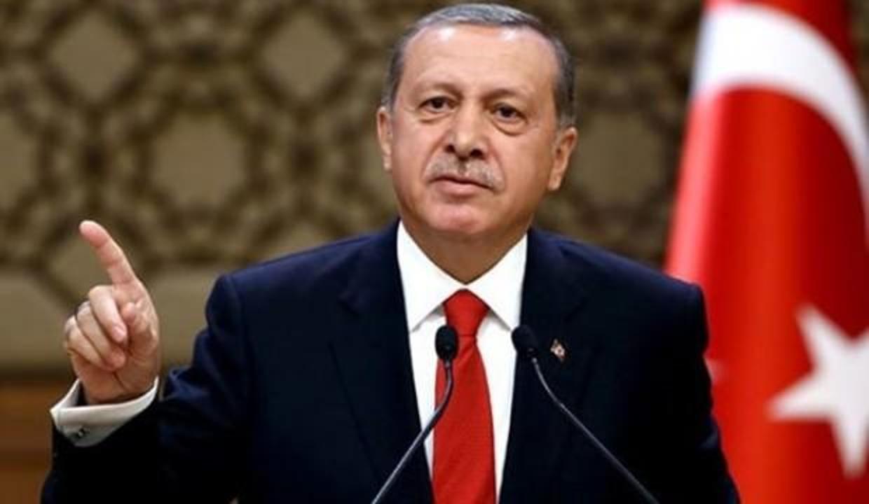 Türkiye'ye bir tehdit daha: Devam edilirse...