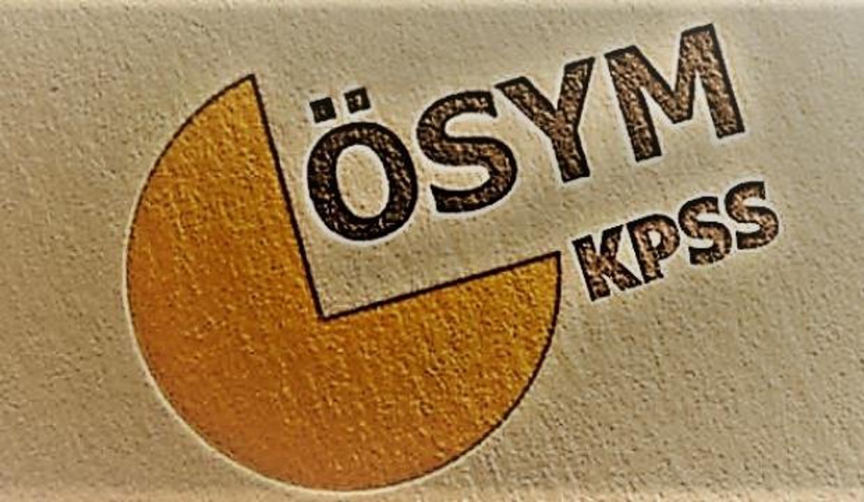 ÖSYM - KPSS Sınav Tarihleri (2018)! Bu yıl KPSS ne zaman düzenlenecek?