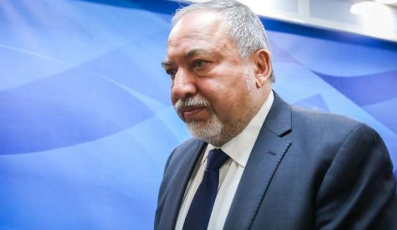 İsrail Savunma Bakanı'ndan savaş tehdidi!
