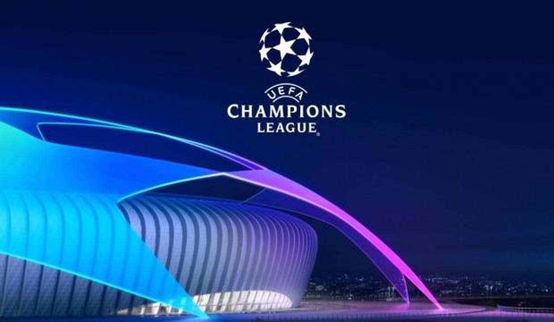 UEFA Şampiyonlar Ligi ön eleme turunda gecenin sonuçları