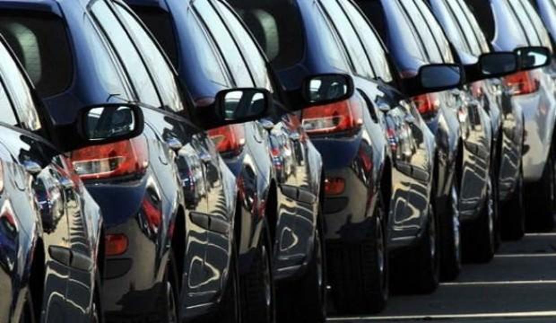 Araç kiralama şirketi Fleetcorp resmen iflas etti