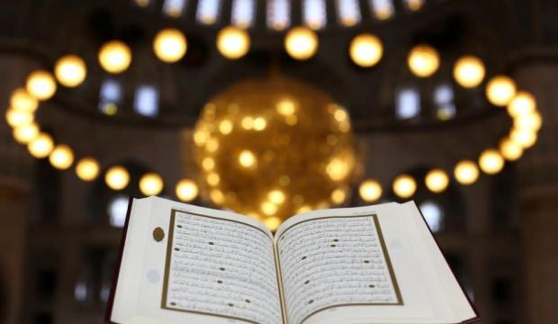 Cin Suresi fazileti | Arapça okunuşu - Türkçe anlamı: Cin Suresi meali & konusu!