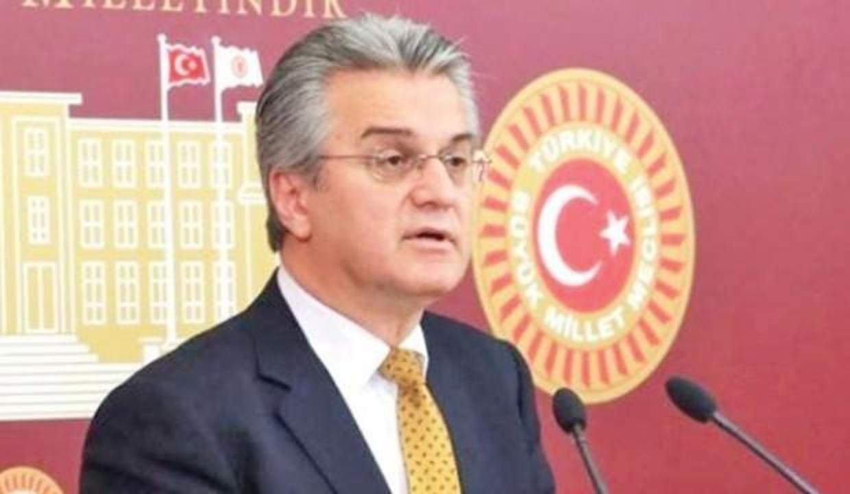CHP ve İYİ Parti Yavaş'tan vazgeçti!
