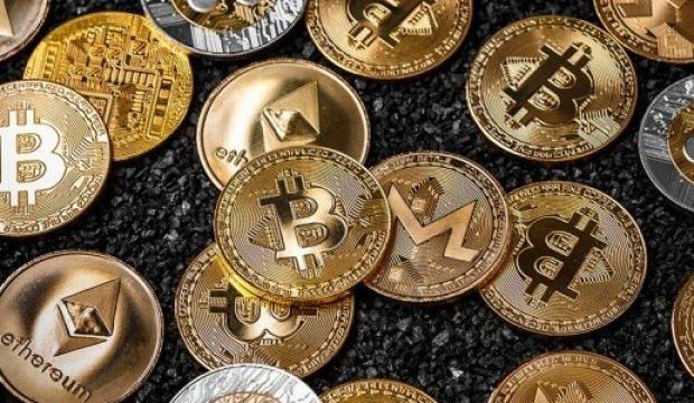 13 milyon liralık kripto para çaldılar!