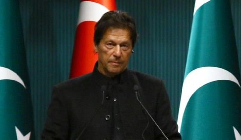 Pakistan'dan 'askeri harekat' resti! Karşılığını alır