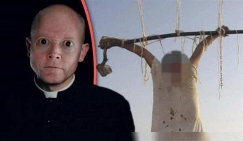 Her satırı korkunç haber! İşte Katolik Kilisesi'nin utanç tablosu